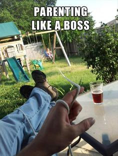 21 People Who Do It Like A Boss 0 - https://www.facebook.com/diplyofficial