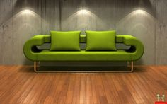 ... Sofas & Chairs on Pinterest  Beautiful sofas, Red leather sofas and