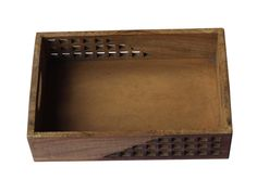 Bulk Wholesale Handmade Mango-Wood Serving Tray with Intricate Carving & Handles – Kitchen Accessories – Home Essentials Serving Tray Decor, Serving Trays With Handles, Wooden Serving Trays, Small Wooden Tray, Wooden Fork, Table Accessories, Kitchen Accessories, Wholesale Soap, Handmade Decorations