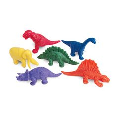 1000 Images About Rubber Animal Erasers Etc On Pinterest