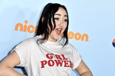 Noah Cyrus Just Dropped a New Single and It's Addictive AF