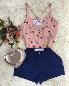 Trendy Summer Outfits, Short Outfits, Classy Outfits, Winter Outfits, Cool Outfits, Casual Outfits, Dress Outfits, Fashion 101, Look Fashion