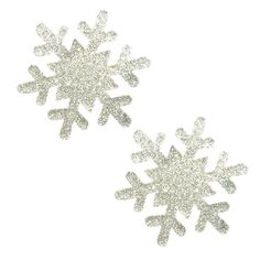 Snowflake Pasties Nipple Covers Christmas Costume Sexy Gift For Her Role Play Fairy Cosplay, Special Snowflake, Play Clothing, Snow Fairy, Swimsuit Material, Sexy Gifts, Jessica Rabbit, Christmas Costumes, You Are Beautiful