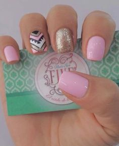 manicure Gluten Free Recipes gluten free options at taco bell Gorgeous Nails, Pretty Nails, Nail Decorations, Stylish Nails, Nail Stamping, Simple Nails, Manicure And Pedicure, Toe Nails, Nails Inspiration