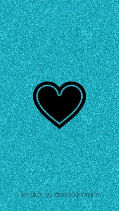 Heart Iphone Wallpaper, Insta Icon, Instagram Blog, Instagram Highlight Icons, Instagram Ideas, Red Highlights, Social Icons, Blue Pictures, Photography Editing