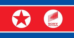 The FBI on Friday said that North Korea was responsible for the massive hack of Sony Pictures Entertainment. The hack leaked personal employee information, embarrassing emails a...