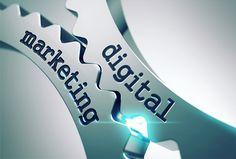 Dicas de Marketing Digital Para Pequenas Empresas #HatabaPrime #digital #marketingdigital #mktg #socialmedia #estrategiademarketing