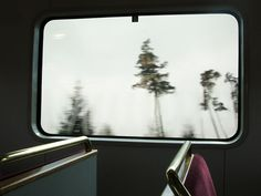 Melanie Naef's Train (via mrurbano.jalbum.net)