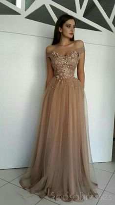 Off Shoulder Lace Beaded Cheap Long Evening Prom Dresses Cheap Sweet 16 Dresses . - Off Shoulder Lace Beaded Cheap Long Evening Prom Dresses Cheap Sweet 16 Dresses … – Source by - Cheap Sweet 16 Dresses, Cheap Prom Dresses, Long Dresses, Dresses Dresses, Bridesmaid Dresses, Sweet Sixteen Dresses, Dress Outfits, Long Prom Gowns, Nude Ball Dresses