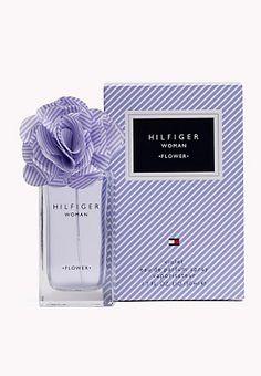 hilfiger women parfum flower - Penelusuran Google