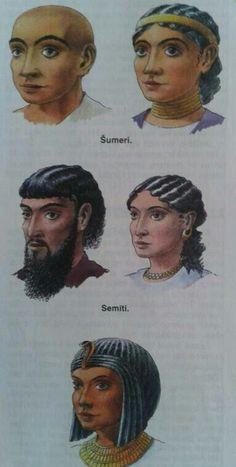 Sumerian http://media-cache-cd0.pinimg.com/originals/51/0f/5b/510f5b0cf5c0fbc4632d905f3493a2bf.jpg