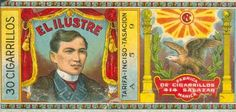 "As one respected Filipino historian once said, ""Jose Rizal is everywhere yet he is nowhere."" Let's look back at the life of this oft taken-for-granted hero. Jose Rizal, My Heritage, Historian, Fun Facts, Hero, Baseball Cards, Amazing, Funny Facts"