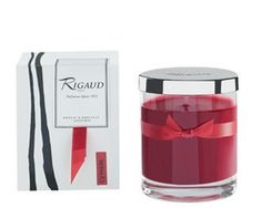 Buy Rigaud Demi Medium Candle Cythere Red Spice at HomeBello. Shop Entire Rigaud Cythere Red SpiceCandles at HomeBello.