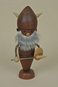 http://www.ebay.de/itm/Wikinger-Korkenzieher-Flaschenoffner-Bojensen-Denmark-Teak-Viking-Bottle-opener-/141632347683?pt=LH_DefaultDomain_77