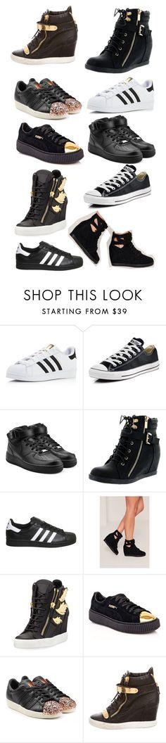 80 Best Shoes images | Shoes, Me too shoes, Cute shoes