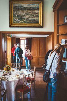 Rowallan Castle Ballroom Opening Day, Castles, Scotland, Photography, Wedding, Grand Opening, Mariage, Fotografie, Openness