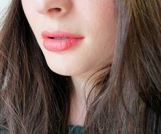 MAC Vegas Volt Lipstick!
