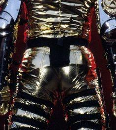 wooooow-sexy-MJ-michael-jackson-14872068-448-500.jpg (448×500)