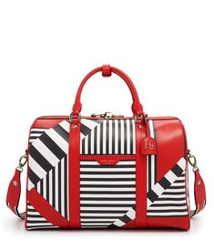 233 Best LUXURY LUGGAGE images in 2019  cedd05cad988e