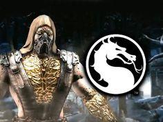 TREMOR DLC TRAILER & FATALITY: Mortal Kombat X - YouTube