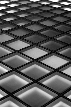 Geometric | Flickr - Photo Sharing!