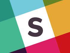 Brand identity style guides | Logo Design Love