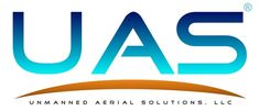 Visit our Website to learn more about UAS