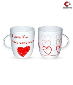 valentine gifts snapdeal