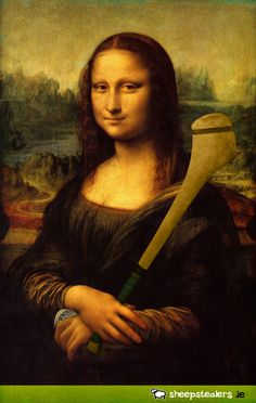 Mona Lisa is in the Louvre Museum in Paris. Why is Mona Lisa in Paris? History of Mona Lisa and Leonardo da Vinci. More information on Mona Lisa. Leonardo, Art Painting, Art Appreciation, Leonardo Da Vinci, Famous Artists, Mona Lisa, Renaissance Art, Painting, Art