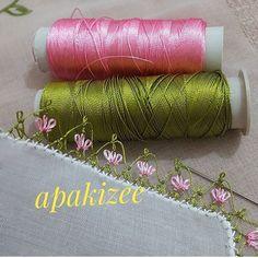 Hulyasya kaptı Source by hotalak Knit Shoes, Needle Lace, Sweater Design, Knitted Shawls, Knitting Socks, Hand Embroidery, Tatting, Elsa, Knit Crochet