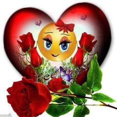 Очень смешно Emoticon Love, Emoticon Faces, Funny Emoji Faces, Funny Emoticons, Emoji Love, Smileys, Love Smiley, Smiley Happy, Kiss Emoji
