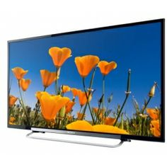 Sony KDL-32R423A LED TV