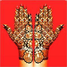 For Bridal Mehndi booking and Mehndi Dulhan Mehndi Designs, Wedding Mehndi Designs, Unique Mehndi Designs, Beautiful Mehndi Design, Arabic Mehndi Designs, Mehndi Designs For Hands, Mehndi Design Pictures, Mehndi Images, Mehndi Desighn
