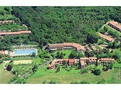 Luxus-Ferienhaus für 6 Personen (50 m²) in Garda Dolores Park, Hotels, Travel, Kiddy Pool, Steam Bath, Exercise Rooms, Children Playground, Ground Floor, Viajes