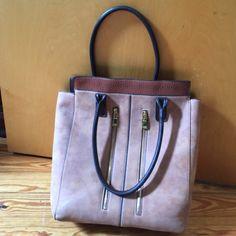 Purse Adrienne Vittadini Adrienne Vittadini Bags Shoulder Bags