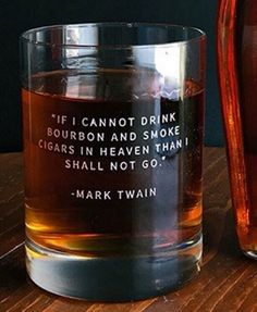 History of the Old Fashioned: Cognac vs. Bourbon Story Presented by Bourbon & Boots Unique & Unusual Personalized Vintage Gifts Whiskey Girl, Cigars And Whiskey, Whiskey Glasses, Scotch Whiskey, Bourbon Whiskey, Bourbon Drinks, Bourbon Quotes, Whiskey Quotes, Cigar Quotes