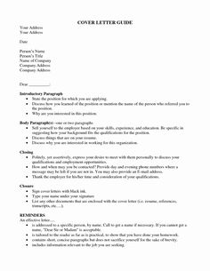 30 addressing a cover letter addressing a cover letter addressing cover letter how to