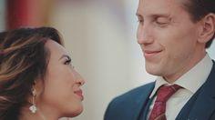Свадьба в Калмыкии ...