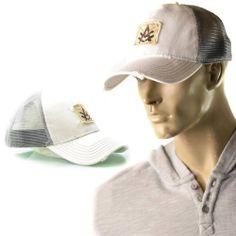 A.Kurtz Hat Mens Jersey Military Trucker Lid Baseball Cap One Size Flex All NEW #AKurtz #BaseballCaphttp://www.ebay.com/sme/imagestudio714/Save-5-for-every-50-you-spend/so.html?_soffid=5001654800&_seedid=131210296381&_sid=2048038&_sop=10