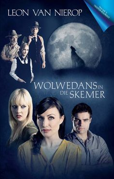 Wolwedans in die skemer Edition by Leon van Nierop and Publisher Tafelberg. Save up to by choosing the eTextbook option for ISBN: The print version of this textbook is ISBN: My Land, Afrikaans, My Memory, Movies To Watch, South Africa, Cinema, Van, Memories, Movie Posters
