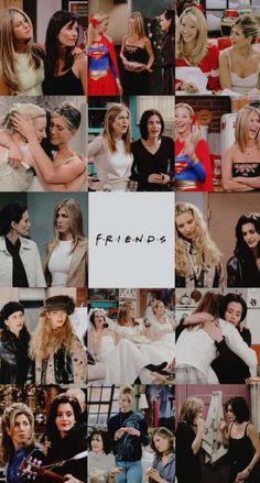 tv shows Best funny friends tv show matthew perry Ideas Friends Tv Show, Tv: Friends, Friends Episodes, Friends Cast, Friends Moments, Friends Series, I Love My Friends, Funny Friends, Minion Humor