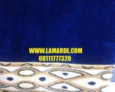 08111777320 Jual Karpet Masjid, Karpet musholla, Karpet Sholat, Karpet masjid turki: 0811-1777-320 Jual Karpet Masjid Roll Di Jakarta