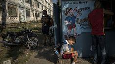 Conexion Cubana - Los foros de Conexión Cubana - Tema: ¿Por qué en Cuba no hay violencia con armas de fuego? (1/1)
