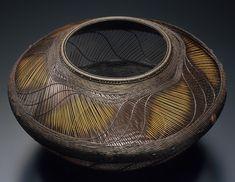 Bamboo Art by Hajime Nakatomi 7