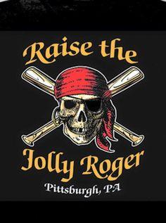 pittsburgh pirates logo wallpaper - Google Search | Pittsburgh ...