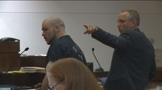 Jason Reser has been sentenced to life in prison.