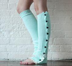 Barato Nova Crochet guarnição malha de algodão polainas Boot meias alta punhos guarnição polainas bota Crochet polainas 7 cor, Compro Qualidade Polainas diretamente de fornecedores da China: 1.   Detalhe:      Polainas          2.   Material: