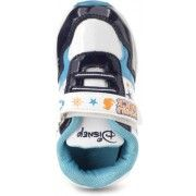 Kids shoes from Disney