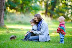 Make the most out of spending some time with the family this Easter when you book a break at Menzies Hotels