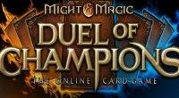 Might and Magic: Duel of Champions Hack Cheat Tool Might and Magic: Duel. Read More · hglogo-580x290. Heroes and Generals Hack Cheat Tool. Heroes